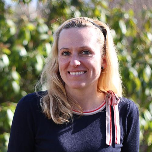 Dagmar Schinner